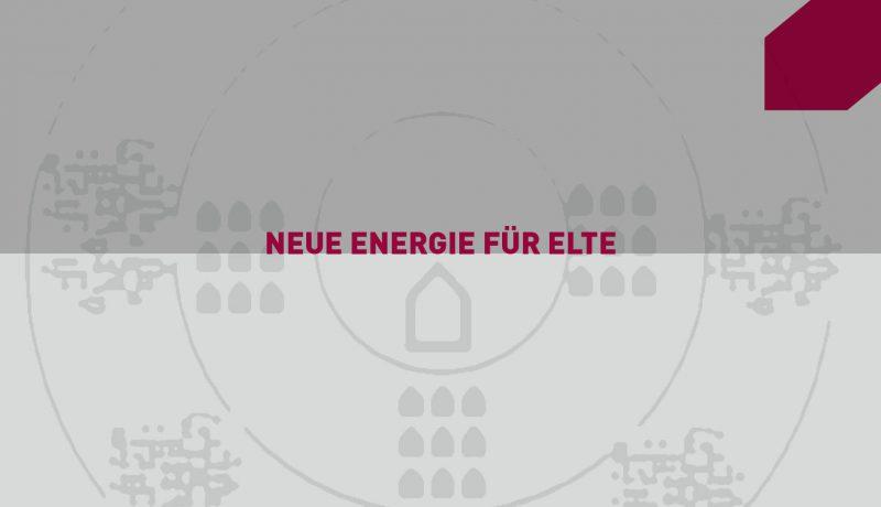 Dorfladen | Energieversorgung auf dem Land