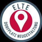 logo_dorfplatz_neugestaltung_final